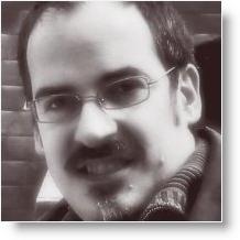 Mario Rodríguez Mateos