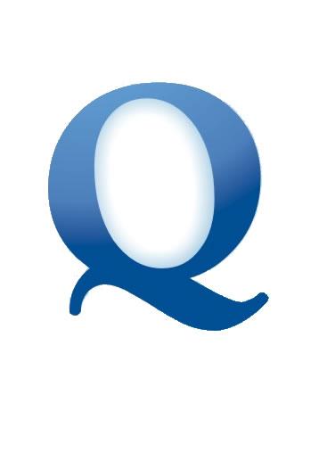 La calidad en Optimus Empresarial