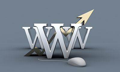 10 motivos para tener una pagina web de empresa