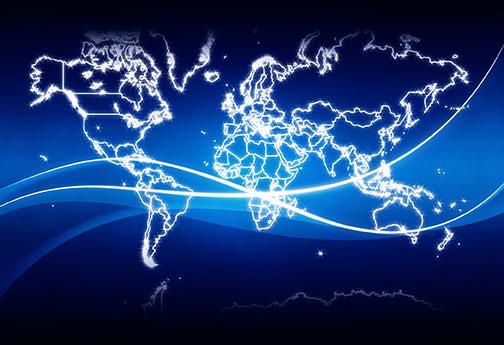 Ampliar mercados y segmentar clientes