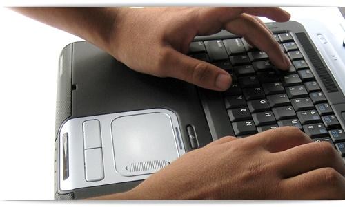 Desarrollo, control y documentación del software a medida