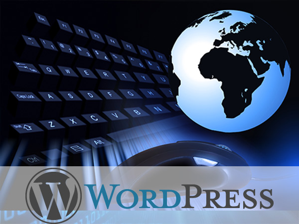 Web-corporativa-con-Wordpress