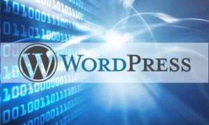 10 ventajas de utilizar WordPress