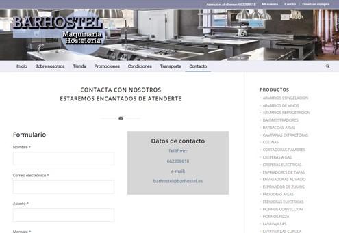 Diseño ecommerce 03